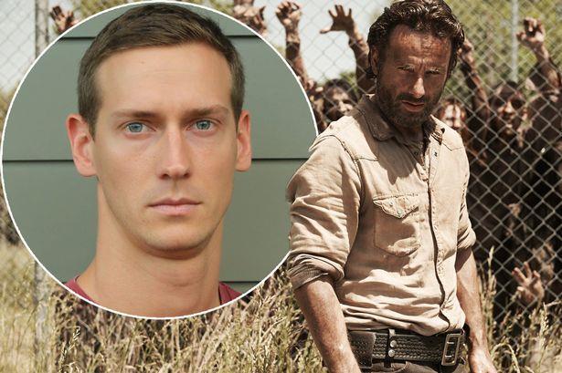 The Walking Dead 8: Daryl e Carol insieme nella prima foto ufficiale