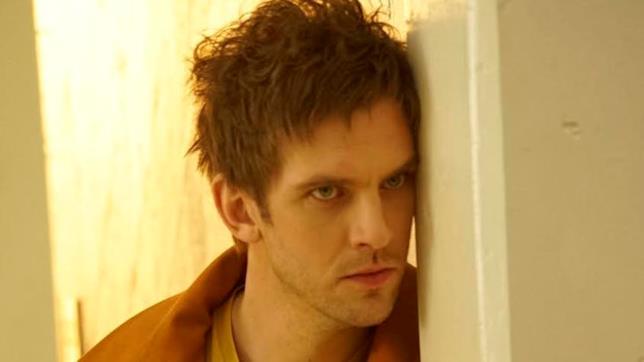 David Haller è il mutante protagonista di Legion