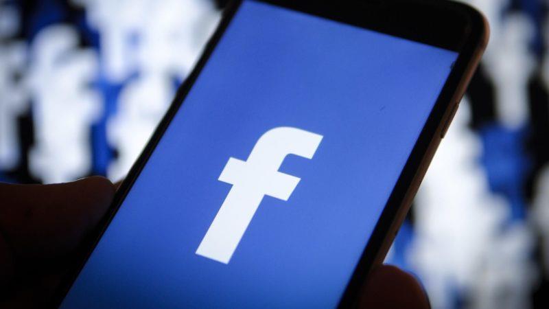 Facebook si aggiorna, aiutando sempre di più gli utenti a interagire con sconosciuti.
