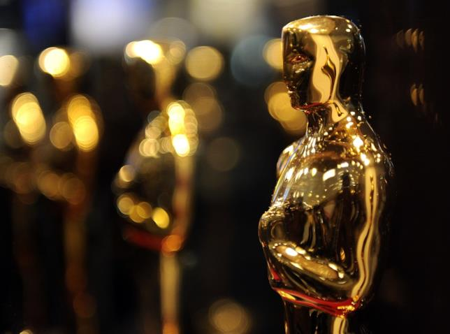 Un Oscar