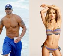Shemar Moore e Rita Ora. È davvero lei la sua nuova fiamma?