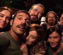 Perfetti Sconosciuti e gli altri film in corsa per l'Oscar