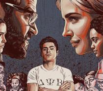 Cattivi vicini 2: 5 buoni motivi per vedere il film con Zac Efron e Chloë Grace Moretz