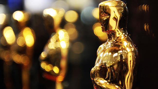 Cerimonia Oscar 2018