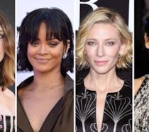 Lo spin-off di Ocean's Eleven arriverà nel 2018