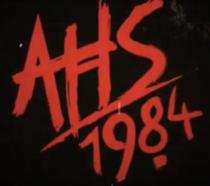 American Horror Story 1984: Ryan Murphy svela il titolo della stagione 9