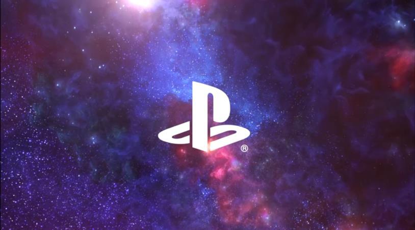 Il logo di PlayStation