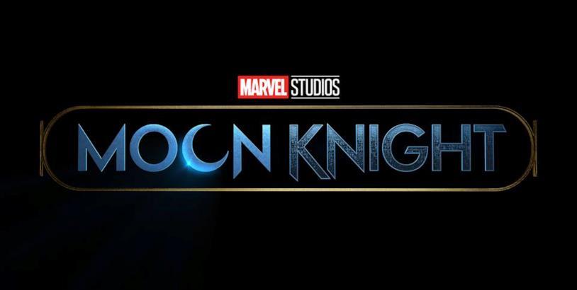 I prossimi film Marvel e le serie Marvel Studios in uscita