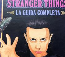 Stranger Things: la guida completa