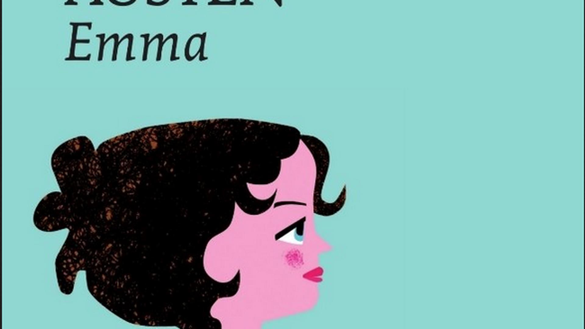 Frasi Matrimonio Jane Austen.Emma Le Citazioni Migliori Dal Libro Di Jane Austen