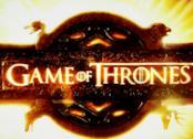 Il logo di Game of Thrones