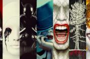 Emma Roberts nella nuova stagione di American Horror Story