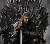 Gli attori di Game oh Thrones e i loro nuovi progetti cinematografici