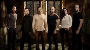 Prison Break: il cast nella stagione 5