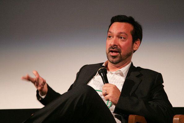 Il regista americano James Mangold