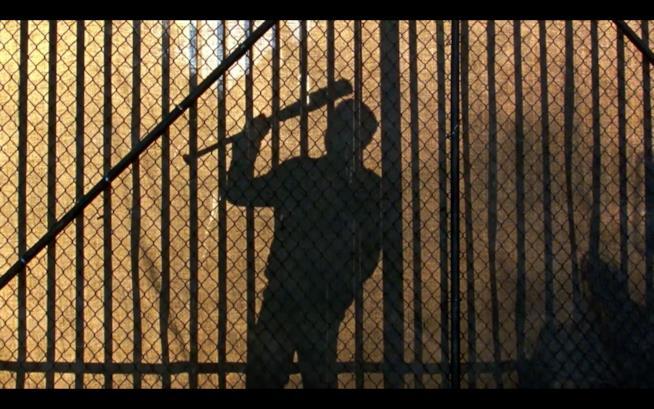 Chi ha ucciso Negan? Spoiler nel trailer di The Walking Dead! Ecco la verità sulla base delle eviden