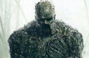 Swamp Thing: il full trailer