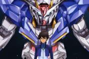 Gundam: dall'anime al live action