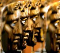 Le statuette dei BAFTA Game Awards 2016