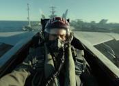 Top Gun: Maverick, nel trailer ufficiale Tom Cruise è ancora il re dei cieli