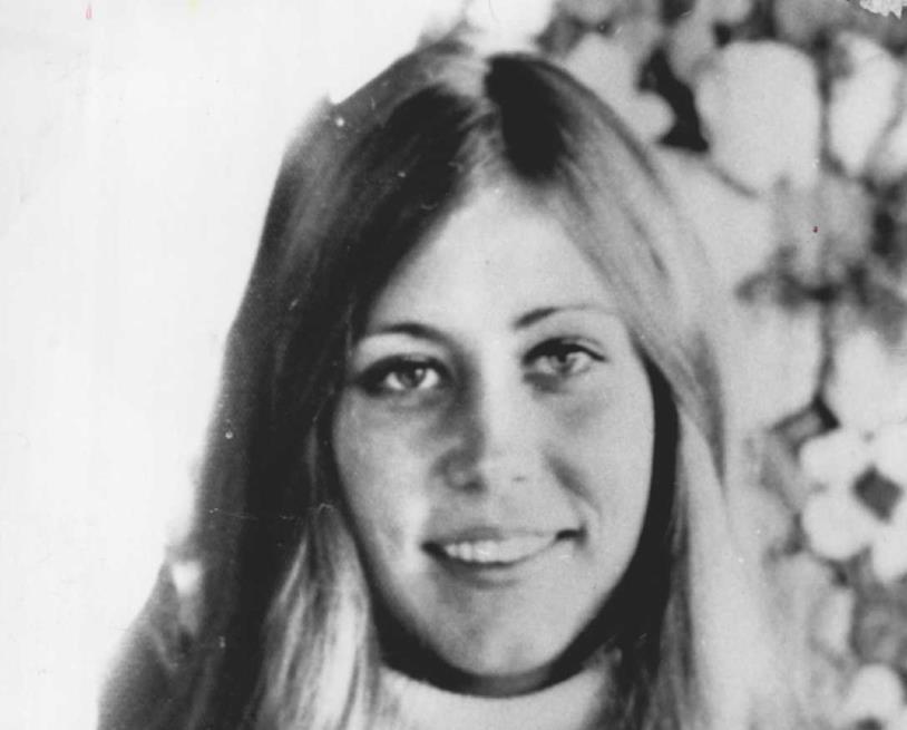 Janice Ott, una delle vittime di Ted Bundy