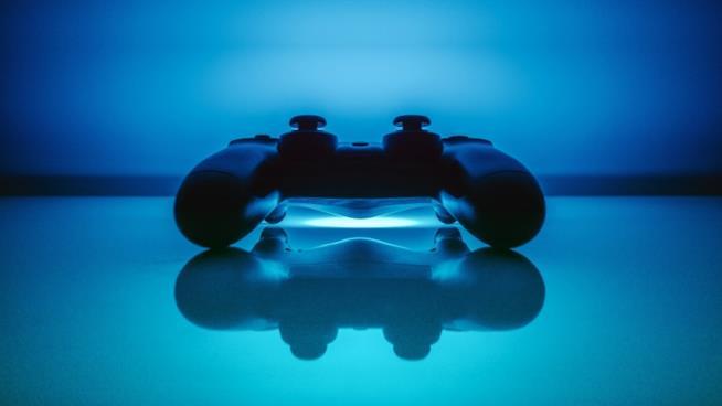 PlayStation 5 uscirà nel 2020, secondo Michael Pachter