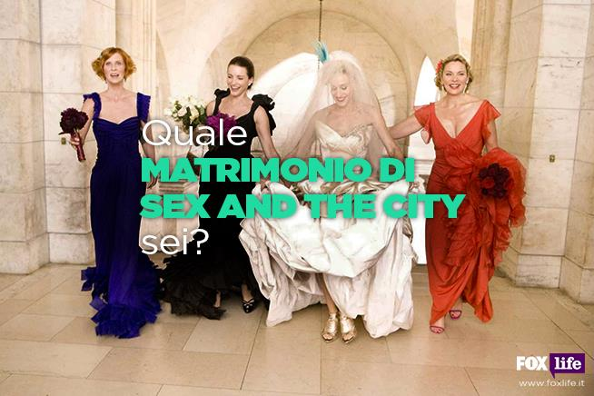 Hard sex and the city trivia free images 70