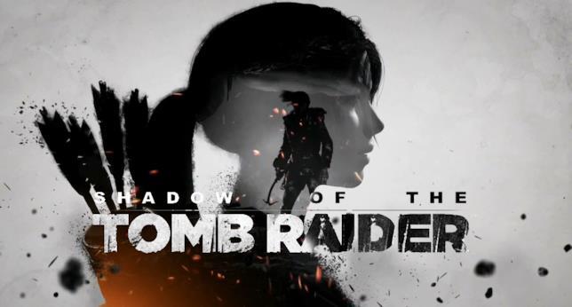 Shadow of the Tomb Raider uscirà il 14 settembre 2018 su PS4, Xbox One e PC