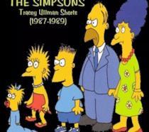 """""""Good Night"""", la prima volta de I Simpson in TV"""