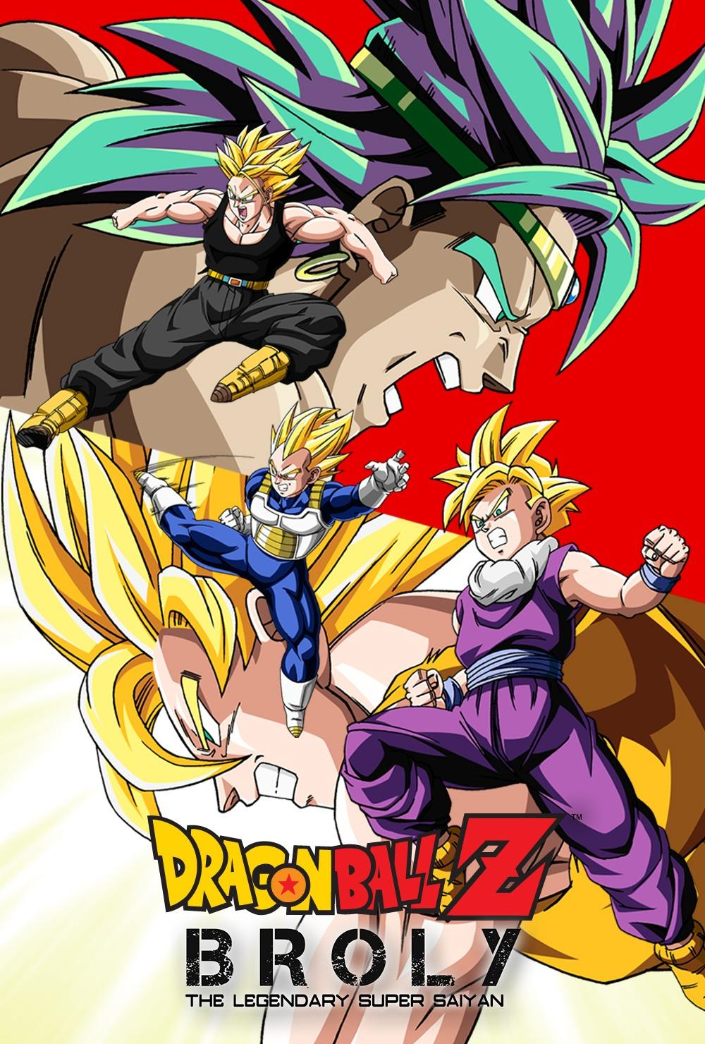 puntata dragon ball sfida leggenda