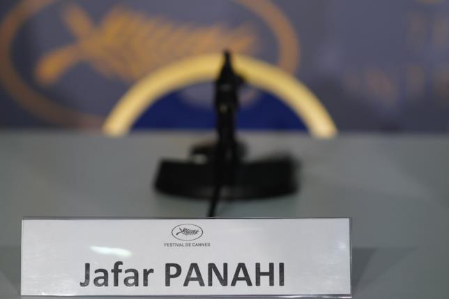 Jafar Panahi non sarà a Cannes