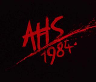 American Horror Story: 1984, il senso del finale di stagione