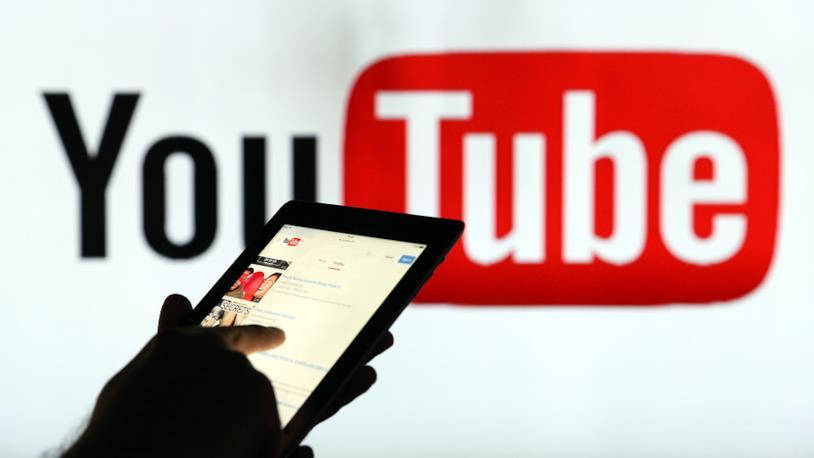 YouTube e i minori: avviata un'indagine dall'Anitrust americana contro la piattaforma di Google