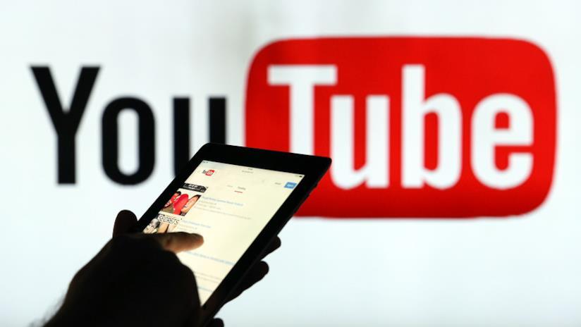 YouTube lancia un tool di Wikipedia per eliminare fake news e teorie complottiste