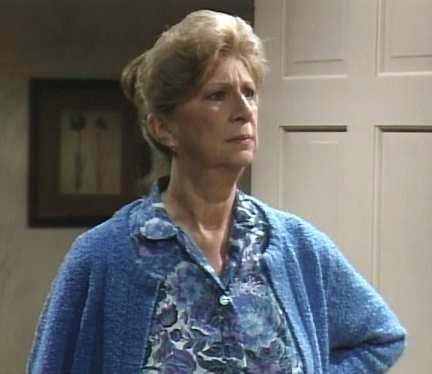 Raquel Ochmonek, personaggio di Alf
