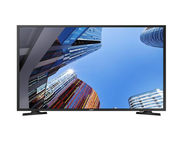 Immagine stampa di TV LED SAMSUNG M5000