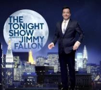 Tonight Show, cinque cose da sapere sul programma storico della televisione americana