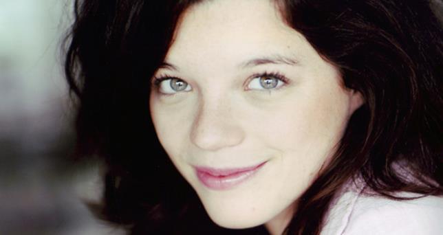 Adele Delettre in Profiling