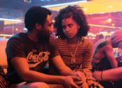 Atlanta: immagine promozionale dalla stagione 2