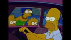 Il colonnello Homer