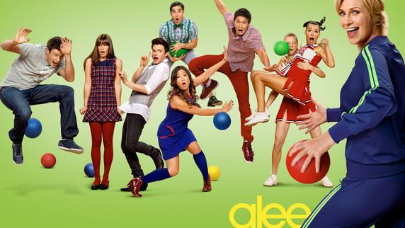 Glee stagione 3