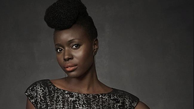 Anna Diop, nuovo membro del cast di 24: Legacy