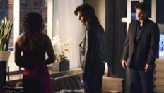 S02E02 | Scommessa sulla morte