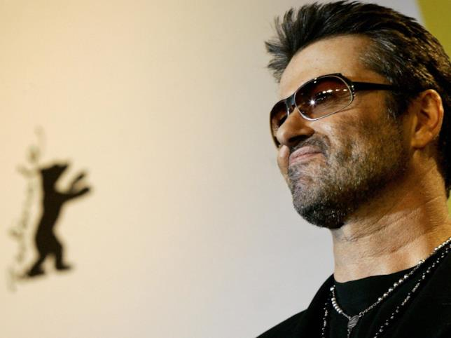 Si è spento George Michael, icona pop mondiale