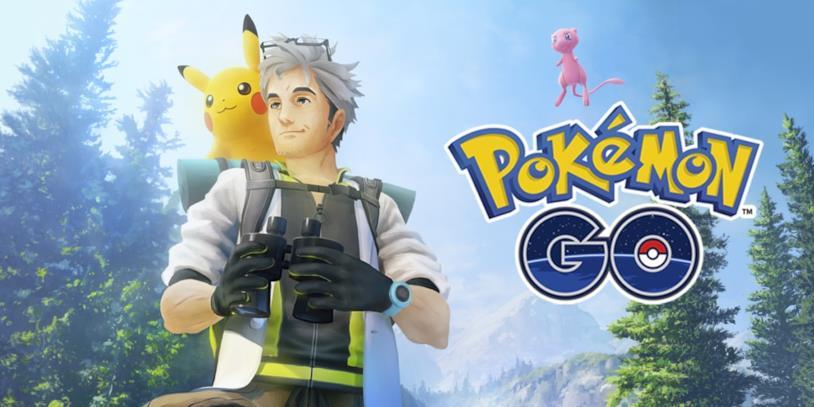 Tante novità in arrivo a breve in Pokémon GO