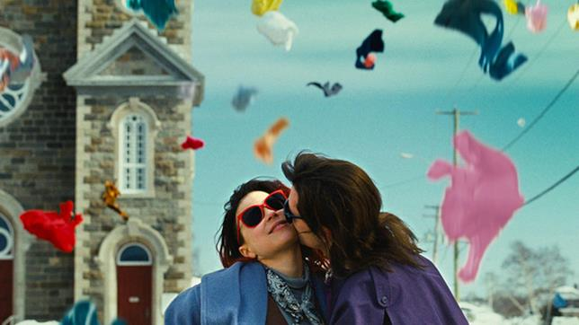 Laurence Anyways, la nostra recensione