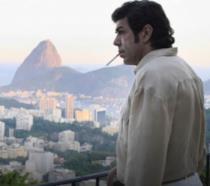 Oscar 2020: Il Traditore è il candidato dell'Italia per il Miglior Film Straniero
