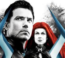 Inhumans arriverà prossimamente su FOX: ecco il primo poster Marvel