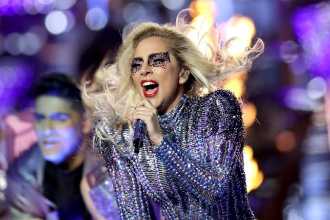 Lady Gaga è stata vittima di stupro a 19 anni