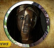 Michonne deporrà l'ascia di guerra?